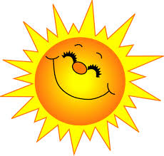 2-10-15 sunshine