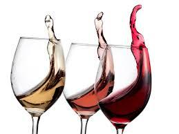 2-10-15 wine