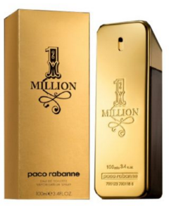 25-11-15 paco 1 million