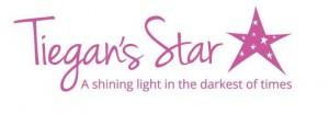 17-1-16 Tiegans star logo