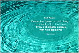 27-01-16 kindness no logic