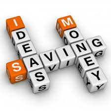 7-1-16 money saving
