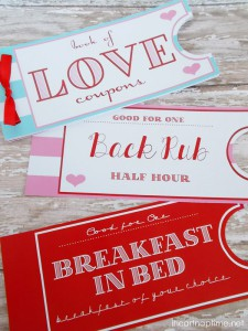 4-2-16 love coupons