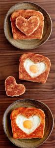 4-2-16 valentines eggs