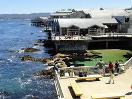9-2-16 Monterey Bay