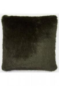 3-3-16 lovethesales tedbaker cushion