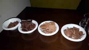 7-3-16 CHocolate