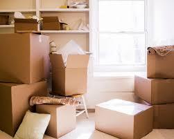 26-4-16 Moving house box image