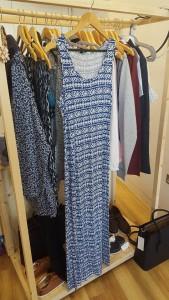 4-5-16 Aldi dress