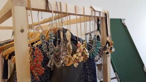 4-5-16 Aldi jewellery