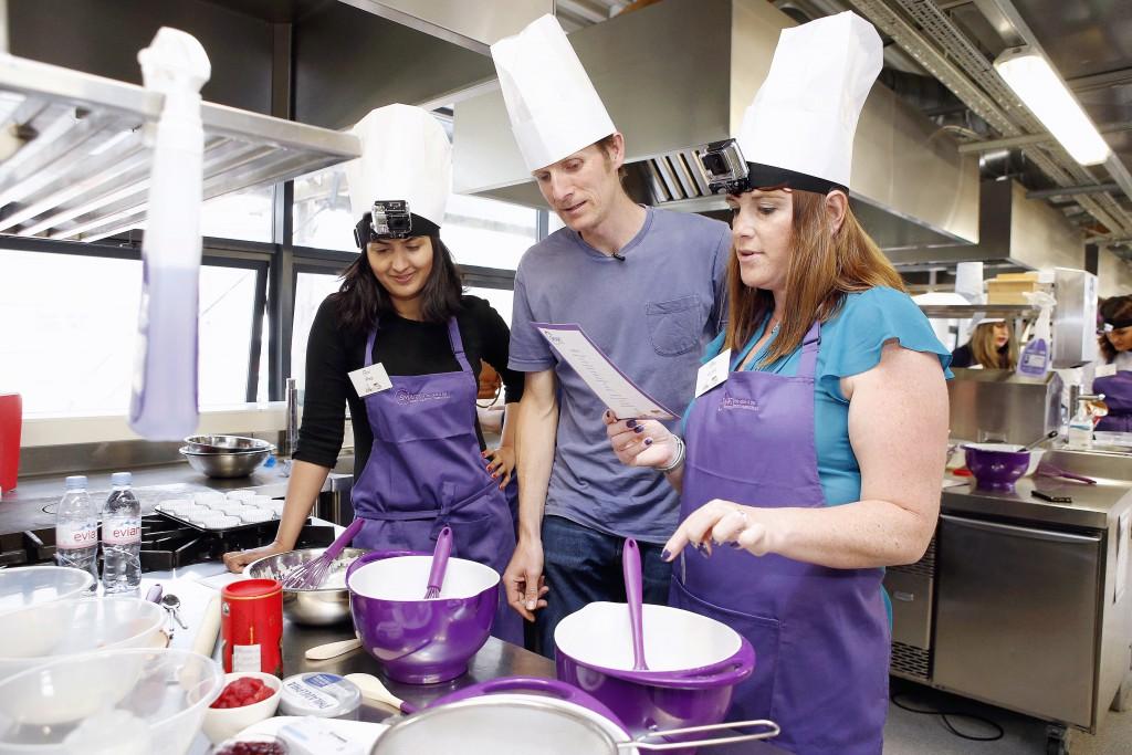 Baking Challenge_Smart Energy GB_149