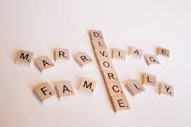 1-10-16-taboo-subjects-divorce