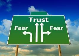 2-9-16 Gall Bladder Operation Fear