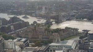 10-10-16-first-steps-tower-of-london