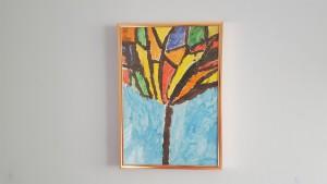 31-10-16-dylans-art-framed-prints