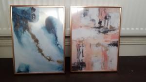31-10-16-modern-art-framed-prints