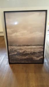 31-10-16-seascape-print-frames