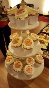 20-12-16-dick-whittington-panto-cupcakes-v1