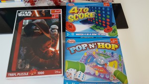 9-12-16-poundstretcher-haul-games