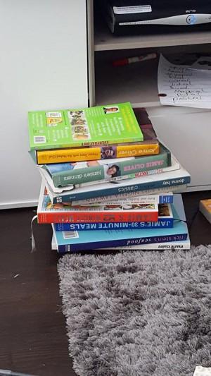 11-1-17-zapper-book-haul