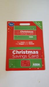 18-1-16 Christmas Savings
