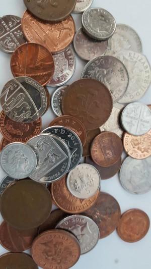 9-1-17-pocket-money-coins