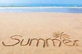 Schools out for Summer – The Reality – Guest Blog from Jane Batts