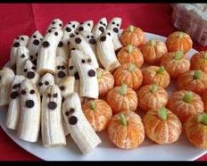 13-10-15 Halloween Food 2