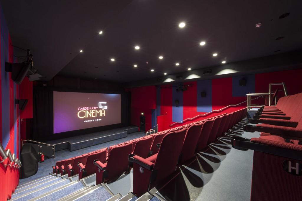 19-11-15 cinema