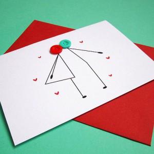4-2-15 valentines kiss