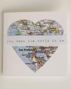 4-2-16 valentines card world