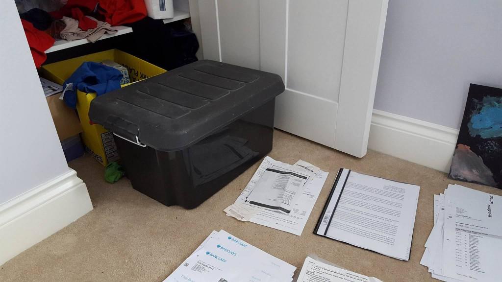 12-5-16 mrsm mummypenny filing box