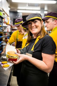 McDonalds Bloggers Visit_-66