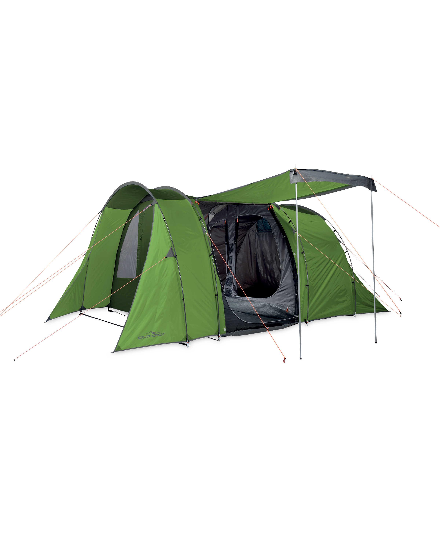 22-6-16 5man tent -aldi c&ing gear  sc 1 st  Mrs Mummypenny & Camping Special Buy Offers at Aldi. Inc tents u0026 rucksacks -