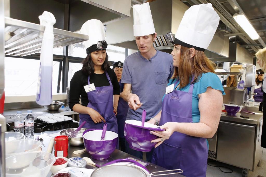 Baking Challenge_Smart Energy GB_150