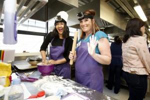 Baking Challenge_Smart Energy GB_254