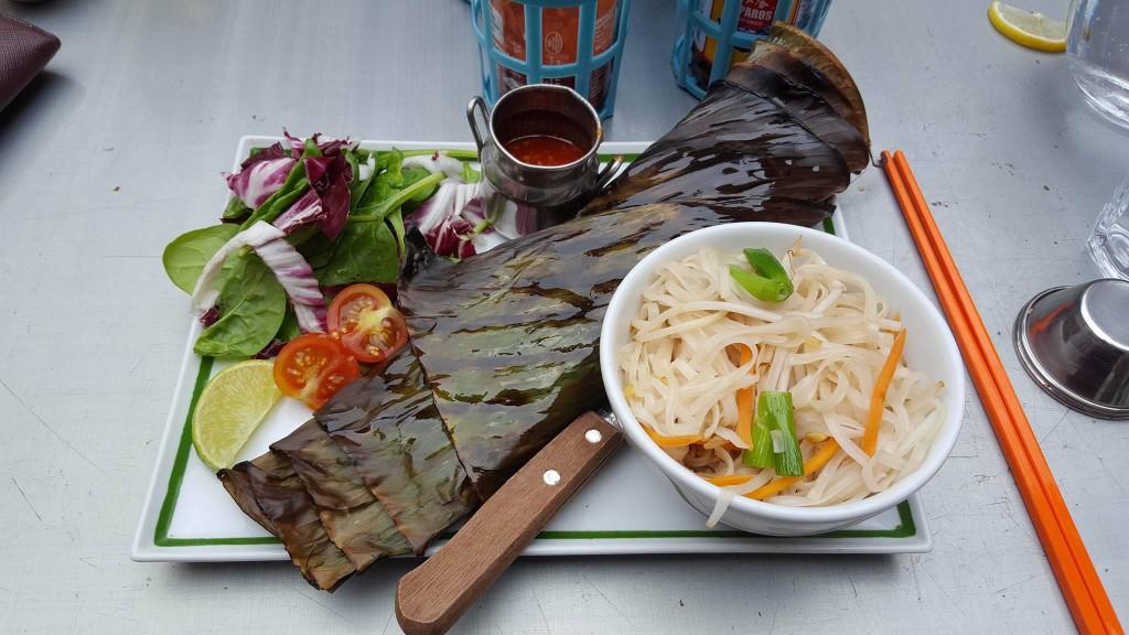 31-8-16 Thaikhun Thai seabass main