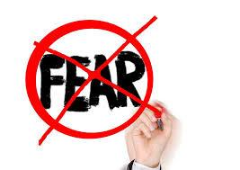 2-9-16 Gall Bladder Operation no Fear