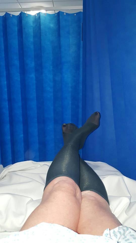 8-9-16-gallbladder-stockings