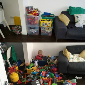 10-10-16-first-steps-declutter-toys