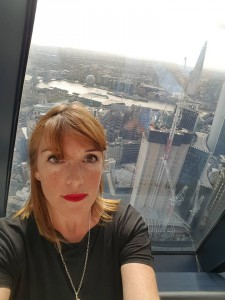 10-10-16-first-steps-selfie-with-shard