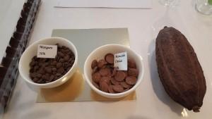 13-10-16-weak-bladder-cocoa