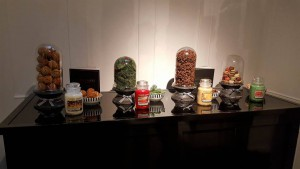 16-10-16-5-frugal-things-post-5-yankee-candles