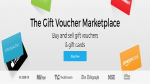How to get £5 for free by signing up to Zeek Gift Vouchers re-sale site