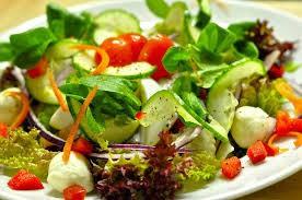 3-11-16-salad-paying-off-debt