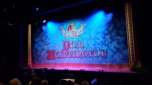 20-12-16-dick-whittington-panto-stage-v1