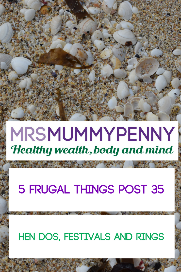 5 frugal things post 35