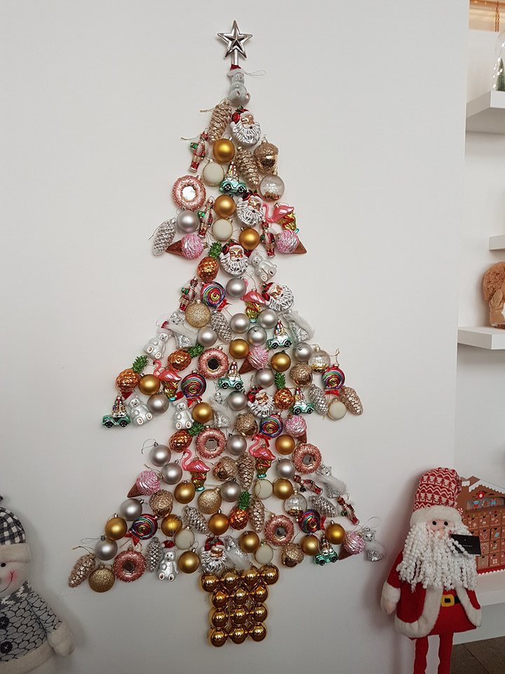 Aldi Christmas
