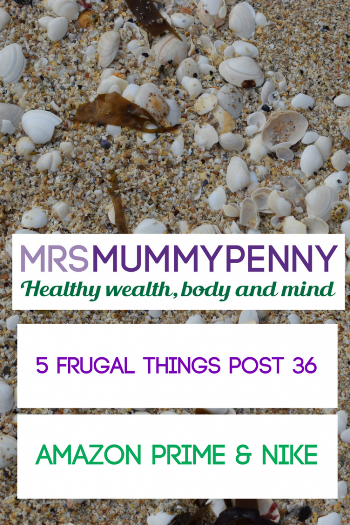 5 frugal things post 36