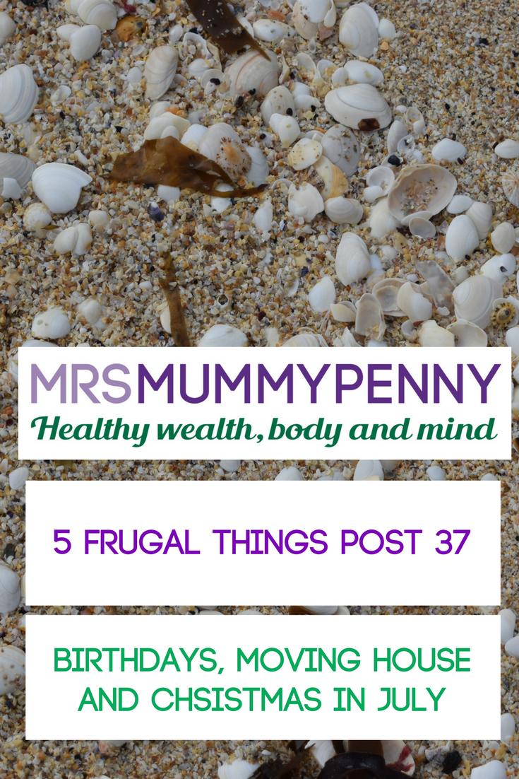 5 frugal things post 37